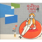 @ JAZZ CAFE cinema