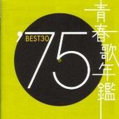 青春歌年鑑BEST30 ′75