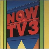 NOW TV3