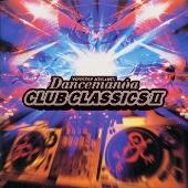 ダンスマニア・クラブ・クラシックス2