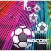 Soccer TRANCE