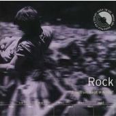 ミレニアムMAX<ROCK>