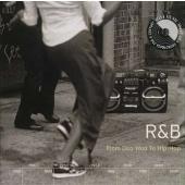 ミレニアムMAX<R&B>