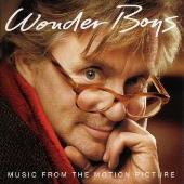 「ワンダー・ボーイズ」オリジナル・サウンドトラック