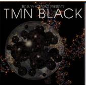 TETSUYA KOMURO PRESENTS TMN BLACK~シングル・コレクション