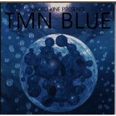 NAOTO KINE PRESENTS  TMN  BLUE~バラード・コレクション