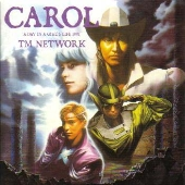 CAROL 〜A DAY IN A GIRL'S LIFE 1991〜