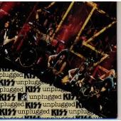 MTV アンプラグド~地獄の再会