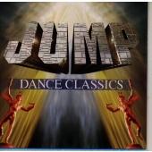 ジャンプ~ダンス・クラシックス