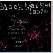 BLACK MARKET vol.2