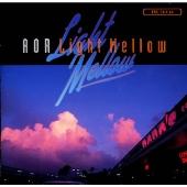 AOR Light Mellow~BMG Edition