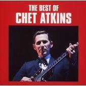 ベスト・オブ・チェット・アトキンス CD