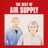 Air Supply/The Best Of Air Supply[BVCM-37339]