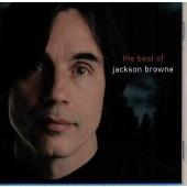 ザ・ベスト・オブ・ジャクソン・ブラウン
