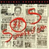 SUMMER OF SAM Origin