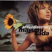 pray/discovery