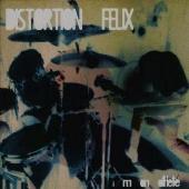 Distortion Felix/アイム・アン・アスリート[PCD-24020]