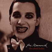 School Bullies: The Damned Live, The