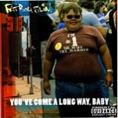 Fatboy Slim/You've Come A Long Way,Baby[BRASSIC11CD]