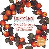 Country Living Christmas