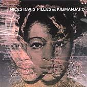 Miles Davis/Filles De Kilimanjaro [Remaster][CK86555]