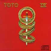 TOTO/Toto IV[4500882]