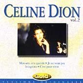 Celine Dion Vol 2
