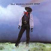 Taj Mahal/Giant Step/De Old Folks At Home[4916922]
