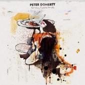 Peter Doherty/Grace/Wastelands (EU)[ASK95324B2]
