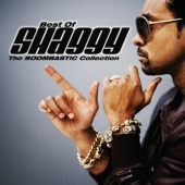 The Boombastic Collection : Best Of Shaggy (Intl Ver.) CD