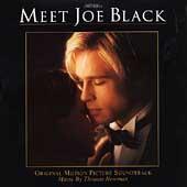 Thomas Newman/Meet Joe Black (OST)[UND53229]