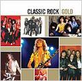 Gold : Classic Rock