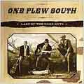 One Flew South/Last Of The Good Guys (US)[B001060202]