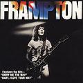 Frampton [Remaster]