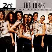 Best Of The Tubes: 20th Century Masters The Millennium Collection, The