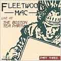 Live At The Boston Tea Party Pt. 3 [HDCD]