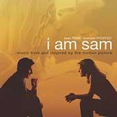 I Am Sam[27119]