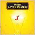 Jarboe/Justin K. Broadrick/J2[EDRE962]