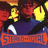 Stereo Total