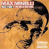Max Pain 2 [PA]