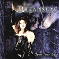 Dreamside & Rogue/Open Your Eyes [DFD 20725]