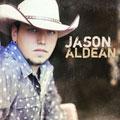 Jason Aldean [ECD] CD