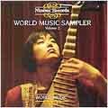 World Music Sampler Vol. 2