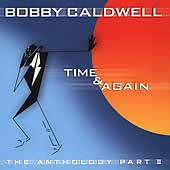 Time & Again: The Anthology Part 2