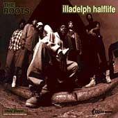 The Roots/Illadelph Halflife[4249722]
