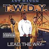 Lead The Way [PA]