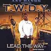 Lead The Way [Edited]