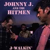 J-Walkin'