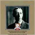 Stravinsky conducts Stravinsky / Philharmonic of New York