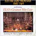 Performing Elo's Greatest Hits Live